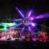 Inside Out - Pink Floyd Laser Show - 11 agosto 2018 - In The Spot Light