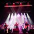 Inside Out - Pink Floyd Pulse - 31 maggio 2019 - In The Spot Light