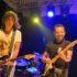 Inside Out - Castellammare Rock Festival - 9 agosto 2019 - In The Spot Light