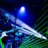 Inside Out - Pink Floyd Laser Show - 24 agosto 2019 - In The Spot Light