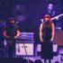 Inside Out - ECHOES Le origini dei Pink Floyd - Real Teatro Santa Cecilia - Palermo 29 Dicembre 2019