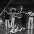 Catania – Teatro Metropolitan – 29 novembre 2019 Settima Polifonia Coro e Archi diretta dal Maestro Manrico Signorini / Special Guest Anita Venturi