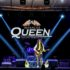 Miracle - Queen Night - 23 agosto 2019 - In The Spot Light