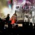 Miracle Queen + Settima Polifonia - 16 novembre 2019 - In The Spot Light