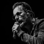 Achtung Babies - 2° raduto U2 Sicilian Fans - 30 agosto 2019 - In The Spot Light