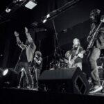 Colpa d'Alfredo - Vasco Rossi Night - 16 maggio 2019 - In The Spot Light