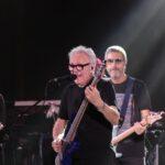 Dire Straits Legacy - Teatro Golden, Palermo - 26 novembre 2018 - In The Spot Light