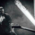 Futura - Omaggio a Lucio - 4 marzo 2019 - In The Spot Light