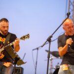 T.N.T. - Castellammare Rock Festival - 9 agosto 2019 - In The Spot LightT.N.T. - Castellammare Rock Festival - 9 agosto 2019 - In The Spot Light