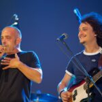T.N.T. - Castellammare Rock Festival - 9 agosto 2019 - In The Spot Light